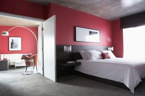couleur peinture chambre adulte 25 ides intressantes couleurs peinture chambre couleur pour chambre et couleur peinture - Idee De Couleur De Peinture Pour Chambre Adulte