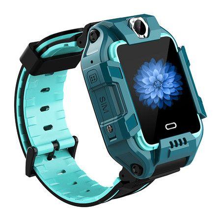 images?q=tbn:ANd9GcQh_l3eQ5xwiPy07kGEXjmjgmBKBRB7H2mRxCGhv1tFWg5c_mWT Smartwatch Id205l