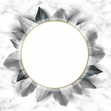 Golden Circle Vintage Frames With Leaves And Eucalyptus Isolated On Dark Wedding Vector Image Beautiful Blossom Border Png And Vector With Transparent Backgr Vintage Frames Wedding Vector Vector Images