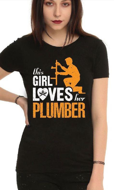 plumbing shirts.plumbing work shirts.plumbing t shirt designs.plumbers t shirts funny.plumbing t shi