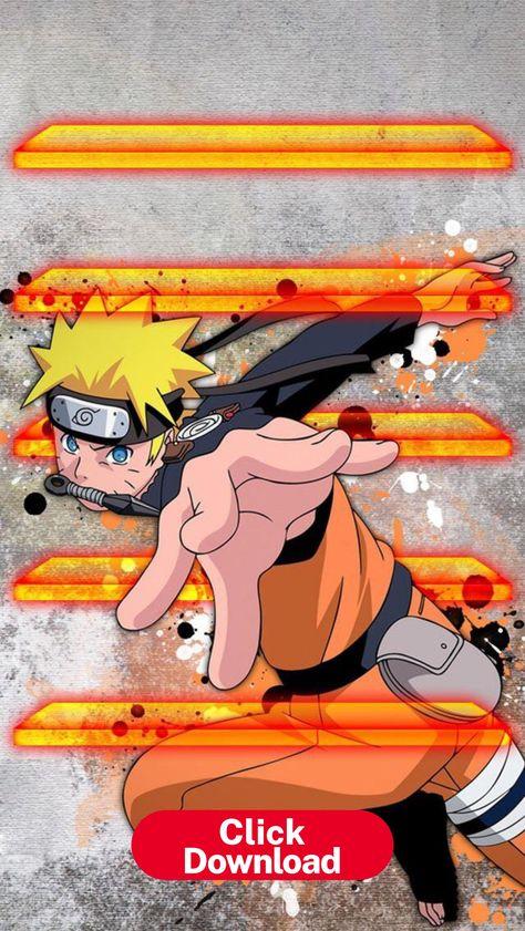 Las Canciones Mas Escuchadas En El Mundo Sazum Naruto Fondos De Pantalla Fondo De Pantalla De Anime Dibujos Coolest naruto and sasuke wallpapers