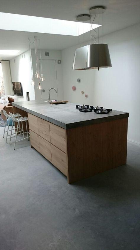 250 besten cuisine bilder auf pinterest küchen design küchen modern und haus küchen