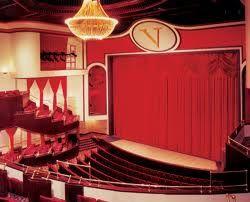 Außergewöhnlich Historic Valentine Theatre. Toledo, Ohio. I SPENT MANY SUNDAY AFTERNOON  HERE WITH DANNY | TOLEDO OHIO | Pinterest | Toledo Ohio And Ohio
