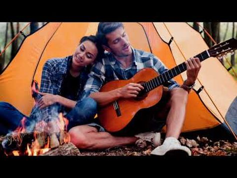 The Best Of Spanish Guitar Instrumental Music Soft Music Summer Relaxing Music Spa Music Youtube Relaxing Music Guitar Music Instruments