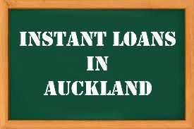 Easiest place to get a payday loan from image 10