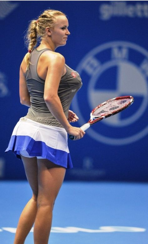 Pin By James Walsh On Female Volleyball Players Tennis Players Female Ladies Tennis Female Volleyball Players