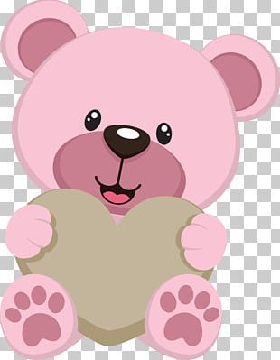 Teddy Bear Drawing Png Clipart Animals Asian Black Bear Baby Blue Bear Blue Free Png Download Free Clip Art Teddy Bear Images Baby Bear