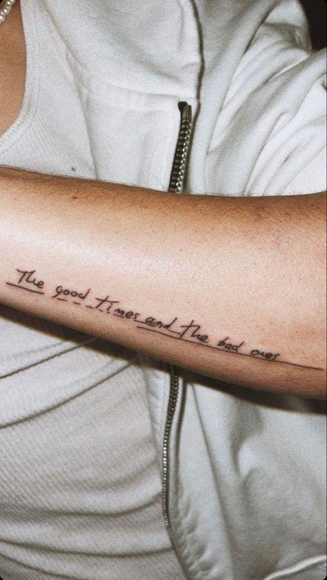 tgtatbo tattoo