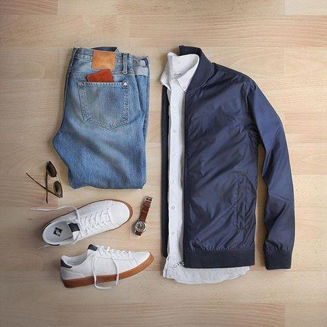 Linen shirt and light layers ☀️ #summertimeshine  Shirt: @hamiltonshirts Linen…