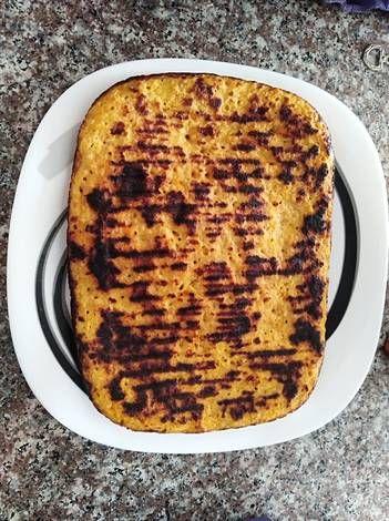 Torta De Plátano Maduro Receta De Jelo Vlbuena Receta Torta De Platano Maduro Tortas De Plátano Tortas