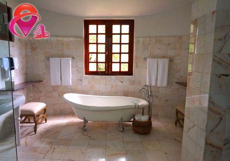 propproperty provides you the finest range of #basins, #bathtubs