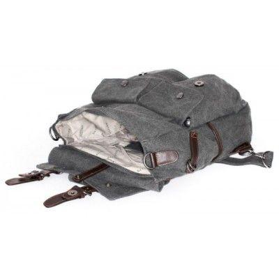 015df610e2 Pochette etanche Mega Dry   Dressing : Maroquinerie   Lunch box