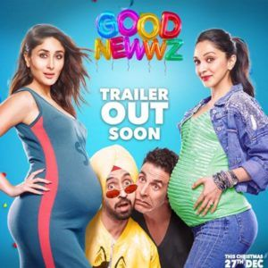 Naa Songs Latest 29 Telugu Hindi English Private Naa Songs Pagalworld Songs Download In 2020 New Movie Song Mp3 Song Download Hindi Movie Song