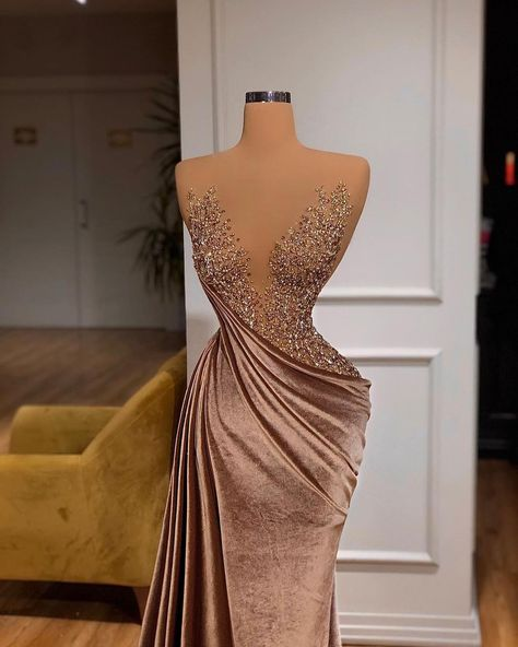 Prom Girl Dresses, Prom Outfits, Glam Dresses, Event Dresses, Classy Outfits, Fashion Dresses, Formal Dresses, Stunning Dresses, Pretty Dresses