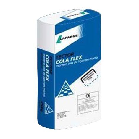 2 Pcs Ensemble Epoxy Resine Contact Adhesif Super Colle Pour Verre Metal Ceramique Papeterie Bureau Fournitures Scolaires Epoxy Resin Abs Glue Contact Adhesive