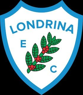 Londrina Esporte Clube Pr Londrina Esporte Clube Esporte