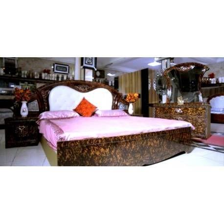 Magnifique Chambre A Coucher Pas Cher Concernant Chambre A Coucher But Chambre Coucher Senegal A Ikea Home Outdoor Bed Outdoor Decor