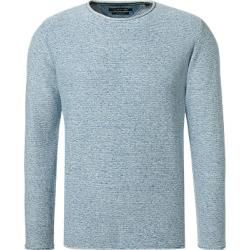 MARC O'POLO Sweater blau | XS