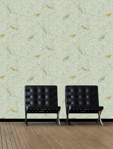 29 Best wallpaper images   Wallpaper, Vector free