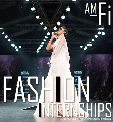 100 Best Aman Mathur Fashion Designer Images In 2020 Fashion Fashion Design Pret