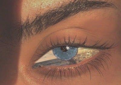 Art Aesthetic Francisco Feels San Beauty Glrry Audrea Unreal Aes Https Weheartit Com Entry 3266 Blue Eyes Aesthetic Ocean Blue Eyes Aesthetic Eyes