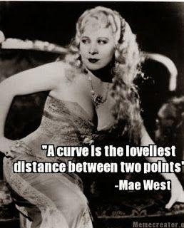 Top quotes by Mae West-https://s-media-cache-ak0.pinimg.com/474x/3a/9b/16/3a9b1615166180a5ad284e2f0b03cbe5.jpg