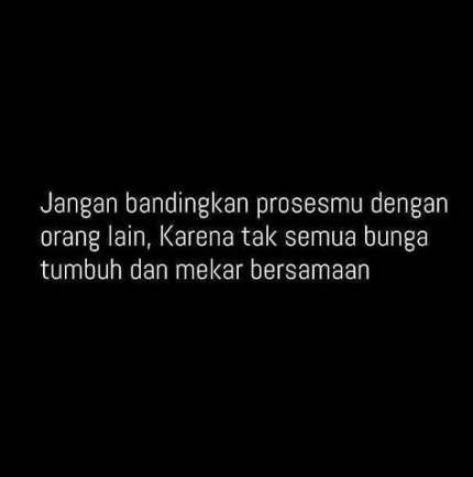 60 Trendy Quotes Indonesia Wattpad Cinta Happy Quotes Smile Quotes Deep Super Quotes