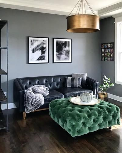 Miraculous Alcott Oxford Black Sofa Living Area In 2019 Black Spiritservingveterans Wood Chair Design Ideas Spiritservingveteransorg