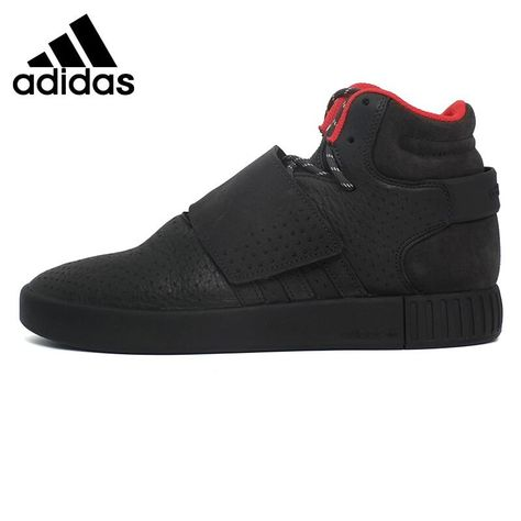 Adidas Tubular Invader Price