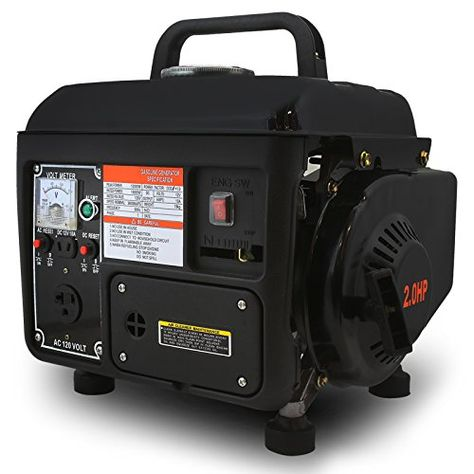 3a9e04d887fe87db3ff237d9397321bc portable generator power generator homegear 950i digital 950 watts portable gas inverter power  at pacquiaovsvargaslive.co