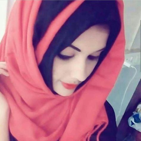 hijabi dps