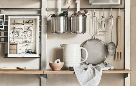 Idée Déco - Idées Décoration Intérieur et Extérieur | IKEA | Home ...