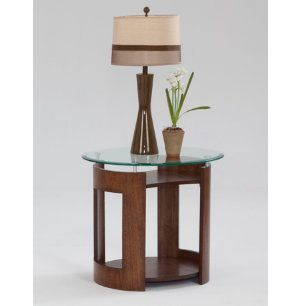 Park West End Table Living Room Tables Living Rooms Art Van Furniture The Midwest S End Tables Living Room Table Side Table