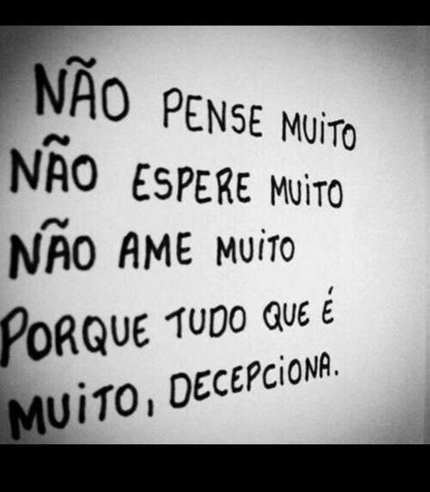 List Of Pinterest Frase Tristes De Amor Tumblr Portugues Pictures