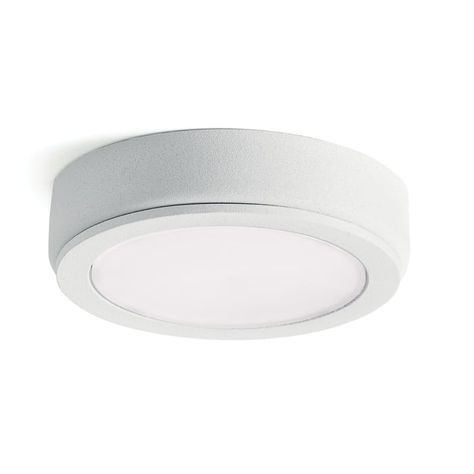 Kichler 4d12v30 Puck Lights Bar Lighting Under Cabinet Lighting