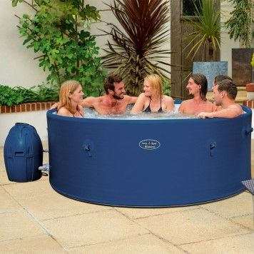 Pin By Buggy Compare On Hot Tubs And Spas Spa Heater Spa Hot