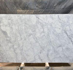 Super White Granite Tile Countertops Granite Tile Tile Countertops