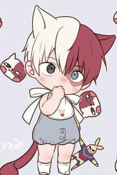 Todoroki Shouto -Which Character do you like most from My Hero Academia  characters – Customized your fa… | Best anime shows, Anime character  drawing, Noragami anime</div></body></html>