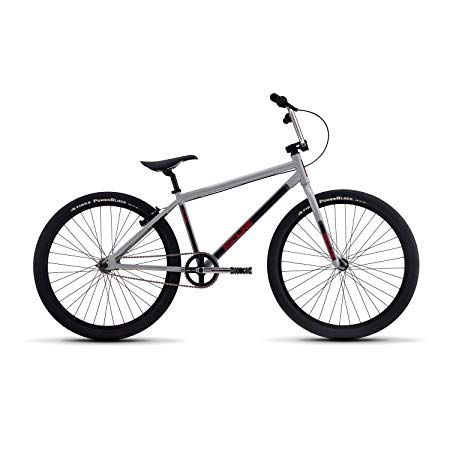 Redline Bikes Pl 26 Bmx Race Cruiser Bmx Bikes Bmx Bikes For Sale Bmx Bike Parts