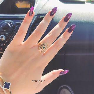 شات بنات مصر الاحترام شات بنات مصر تعارف شباب وبنات بكل الاحترا Engagement Rings Engagement Jewelry