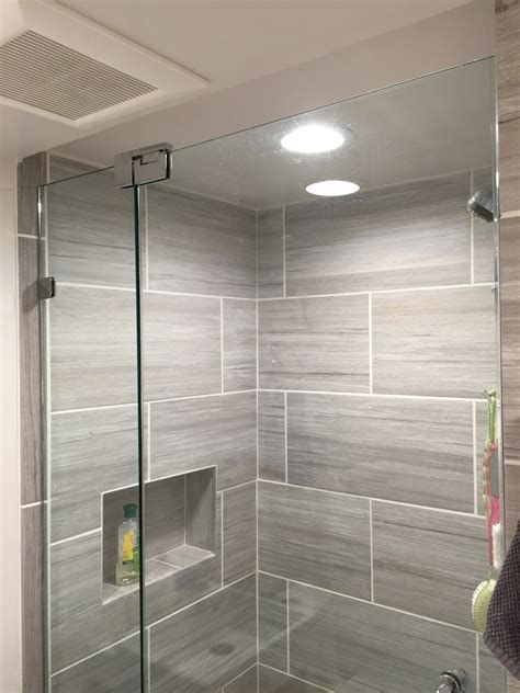 You Ll Should Take The Readily Available Area Into Factor To Consider As Well As Choose Frameless Shower Doors Shower Door Installation Glass Shower Enclosures