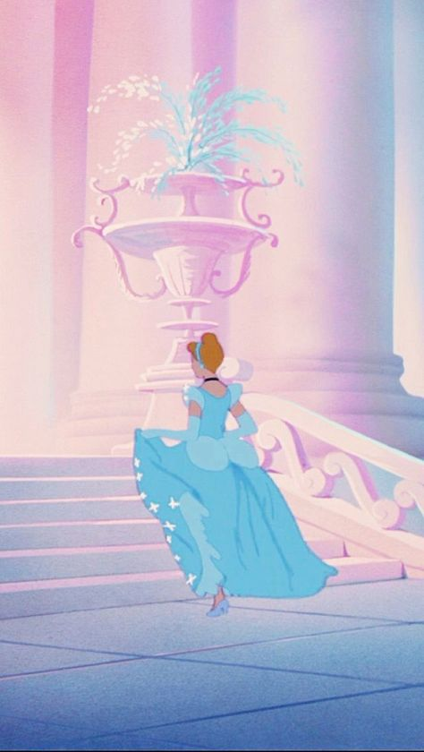 ♡ Chin Up, Princess ♡ Pinterest : ღ Kayla ღ