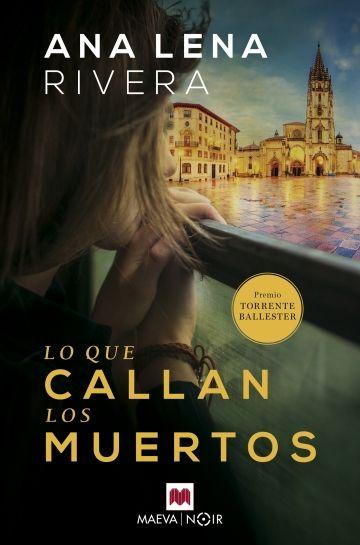 72 Ideas De Asturias En La Novela Novelas Libros Libros Historicos