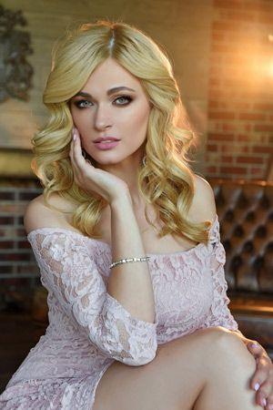 Marriage russian dating login, naked pics off john cena