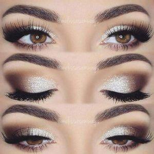 Best Eyeshadow And Makeup For Hazel Eyes Eyeshadow Makeup Hazel