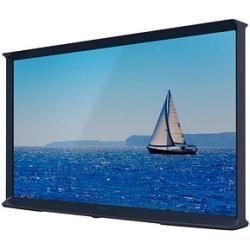 Samsung The Serif Qe55ls01rbu Smart Tv 138 0 Cm 55 Zoll Samsung Samsung The Serif Qe55ls01r In 2020 Smart Tv Home Theater Design Audio Room