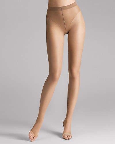 Toeless Sheer Summer Tights 15 Denier Open Toe Hosiery Pantyhose Ultra-Thin