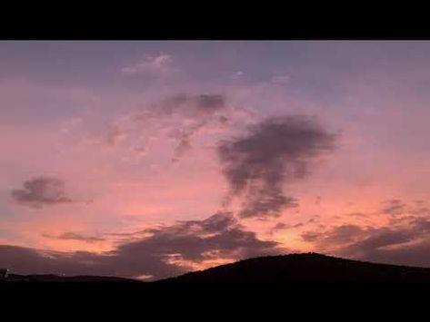 ستوري انستا تصوير غيوم موسيقى هادئه ستوري غيوم مقاطع انستقرام هادئه ستوريات انستا Youtube Clouds Outdoor