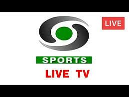 Related Image Live Cricket Tv Star Sports Live Cricket Sports Live Cricket