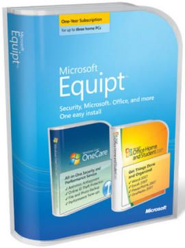 Microsoft to discontinue Office subscription version | Beyond Binary - CNET News